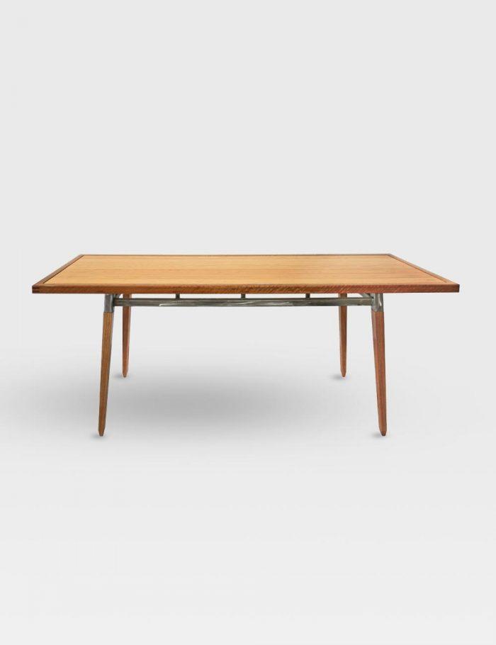 NH Table